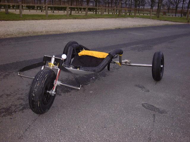 buggy001.jpg