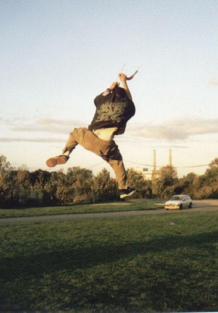 phil_big_jump.jpg